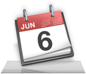 6_june_ical_icon.png