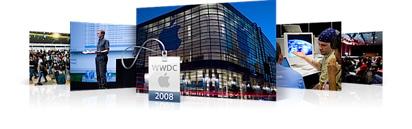 Apple WWDC 08 Banner.png