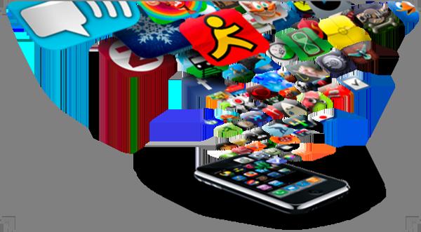 appstore_billion_download.png