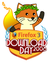 firefox_download_day.png