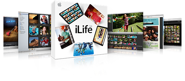 ilife_banner.png