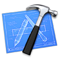mac_toolsicon20090324.png