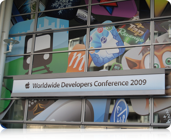 wwdc_01.png