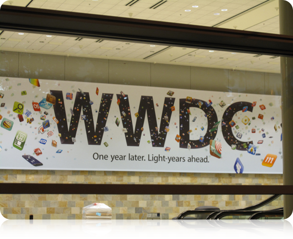 wwdc09_02.png