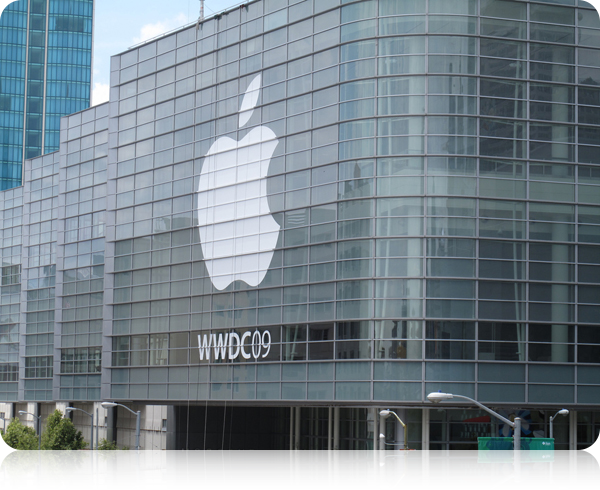 wwdc09_03.png