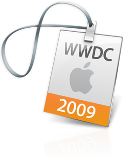 wwdc09_04.png