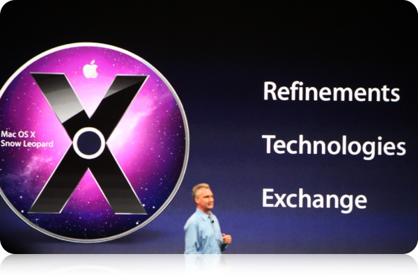wwdc2009-173.png