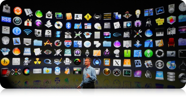 wwdc2009-175.png