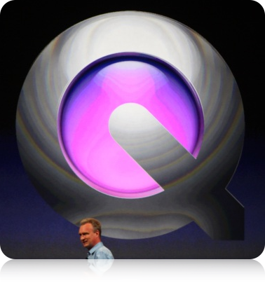 wwdc2009-225.png