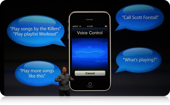 wwdc2009-805.png